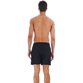"speedo Scope 16"" Uimashortsit Miehet, navy/white"